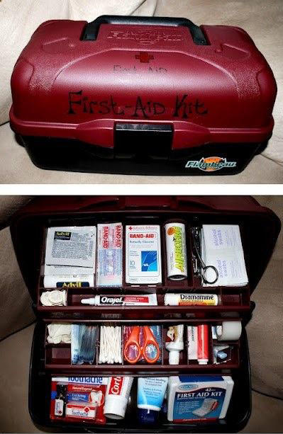 tackle-box-first-aid-kit